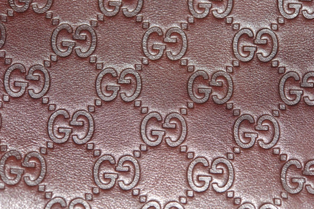 Wallpapers For > Gucci Wallpaper Hd