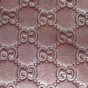 download Wallpapers For > Gucci Wallpaper Hd