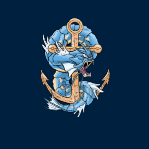 download Best Pokemon Gyarados Wallpaper Hd Full Pics Backgrounds Picturez …