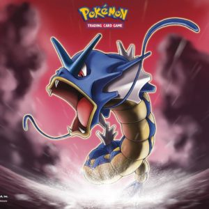 download pokemon gyarados 1280×1024 wallpaper High Quality Wallpapers,High …