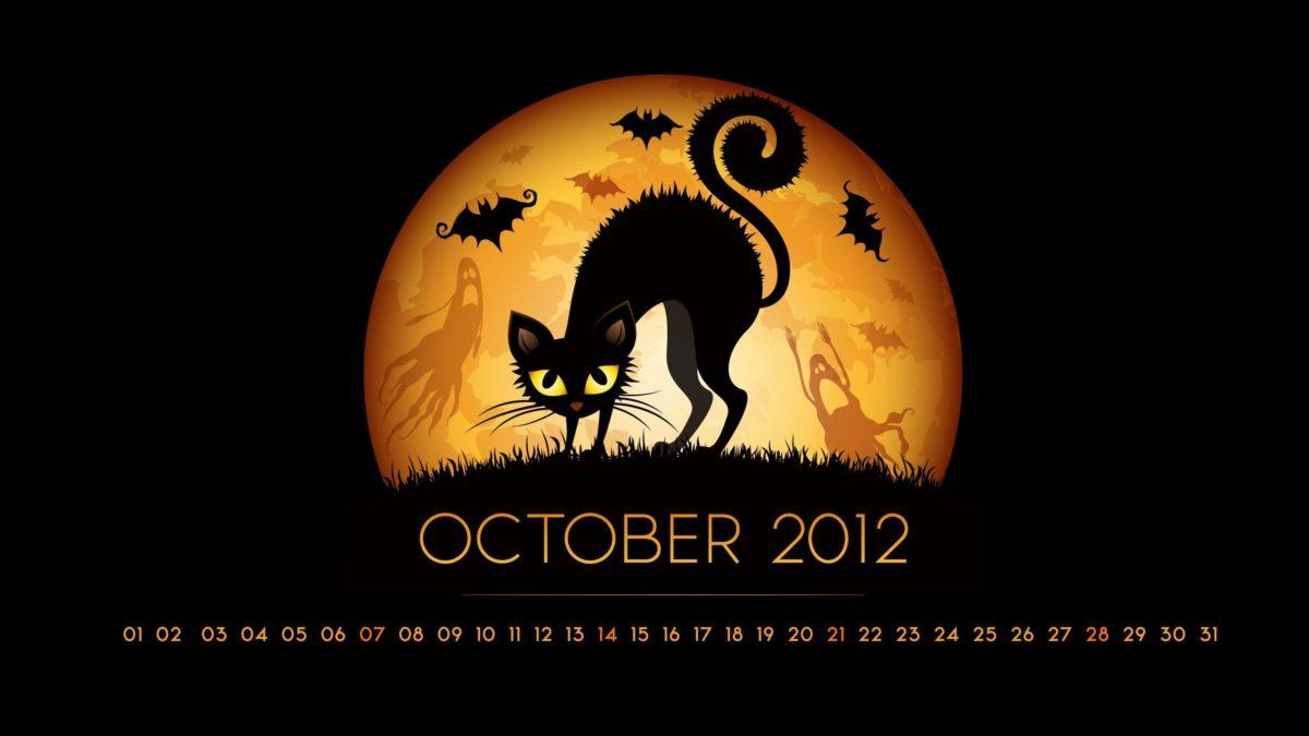495 Halloween Wallpapers | Halloween Backgrounds