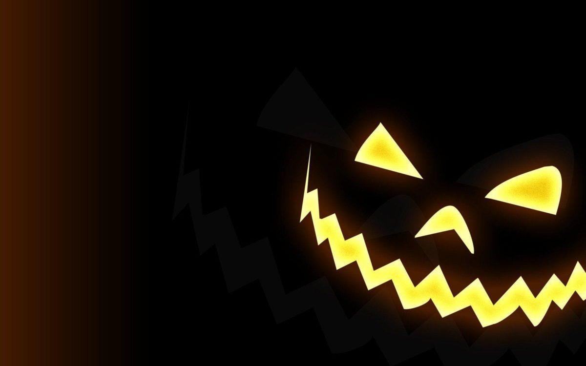 FunMozar – Halloween Wallpapers