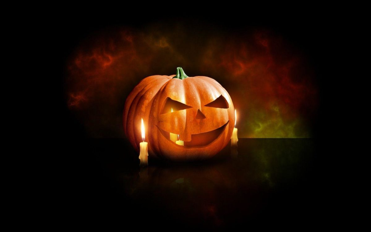 Design a Halloween Pumpkin Wallpaper in Photoshop – Tuts+ Design …
