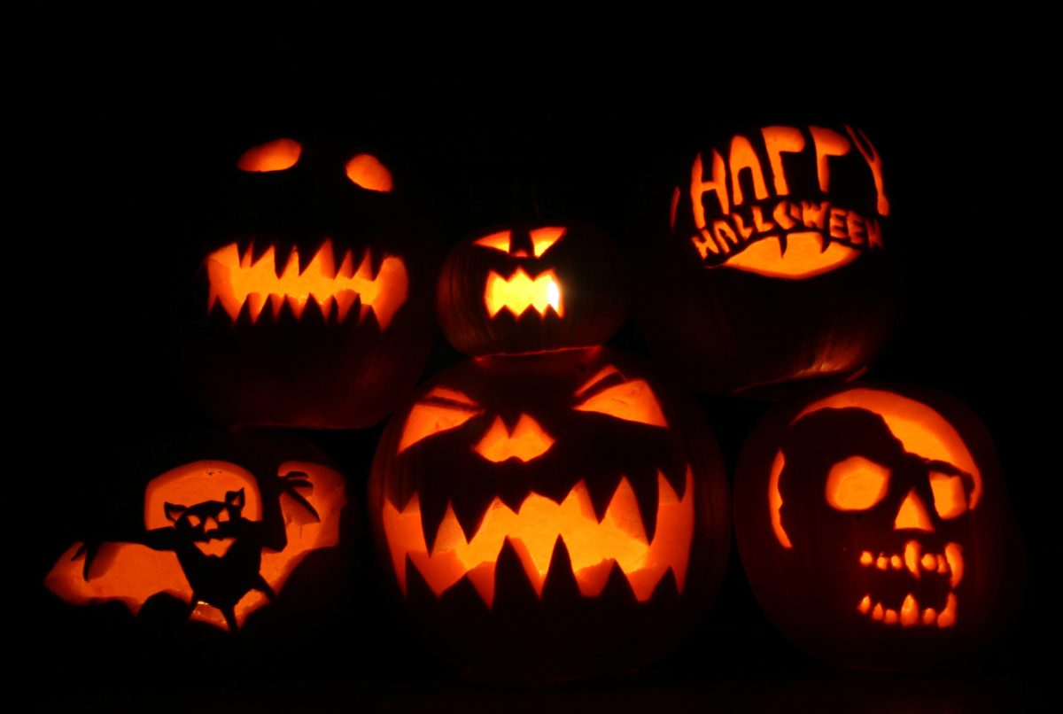 Halloween high quality hd wallpapers – hd wallpapers