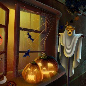 download Halloween HD Wallpapers 1080p – HD Wallpapers Inn