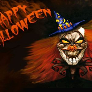 download 647 Halloween HD Wallpapers   Backgrounds – Wallpaper Abyss