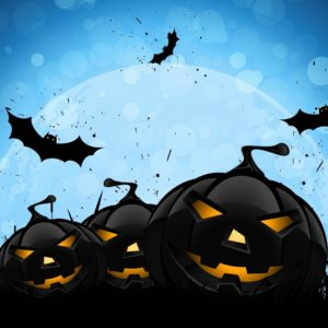 download Halloween Wallpapers Free Downloads Group (80+)