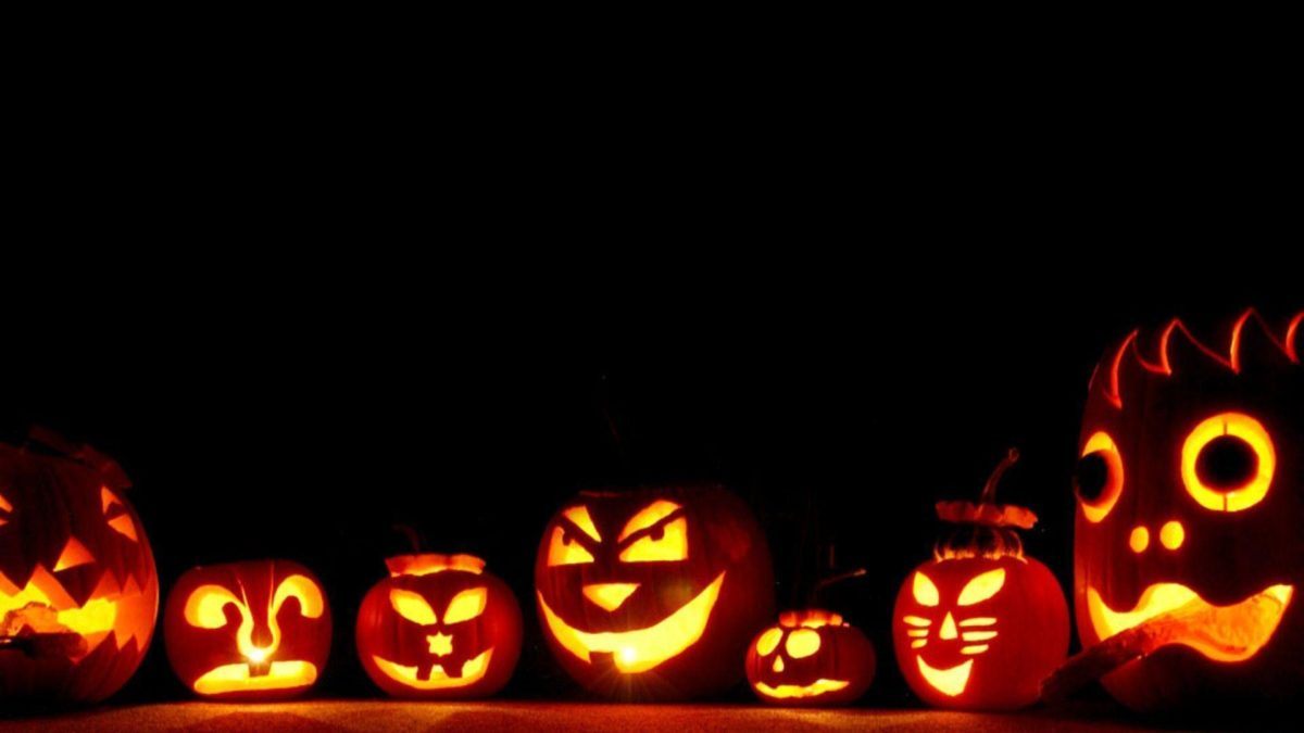 Free download Halloween Backgrounds | HD Wallpapers, Backgrounds …