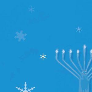 download Hanukkah Wallpapers – Page 2