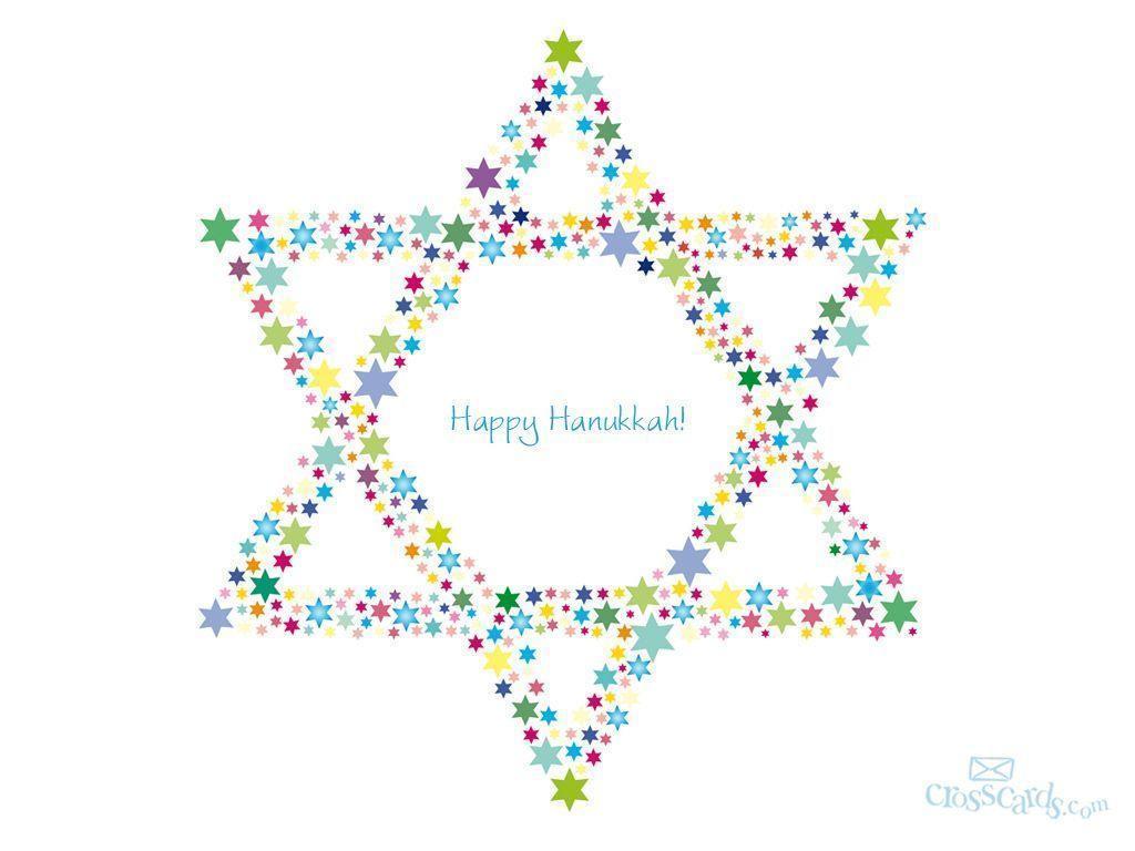Dec. 2011 – Happy Hanukkah Desktop Calendar- Free Monthly …