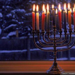 download New Hanukkah Wallpaper View #18509 Wallpaper | Risewall.