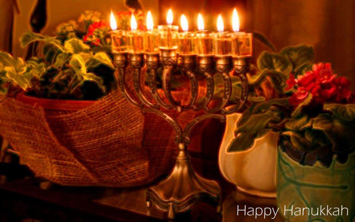 Hanukkah High Res Wallpapers #18563 Wallpaper | Risewall.