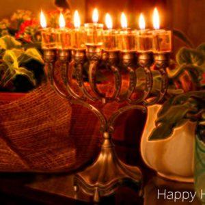 download Hanukkah High Res Wallpapers #18563 Wallpaper | Risewall.