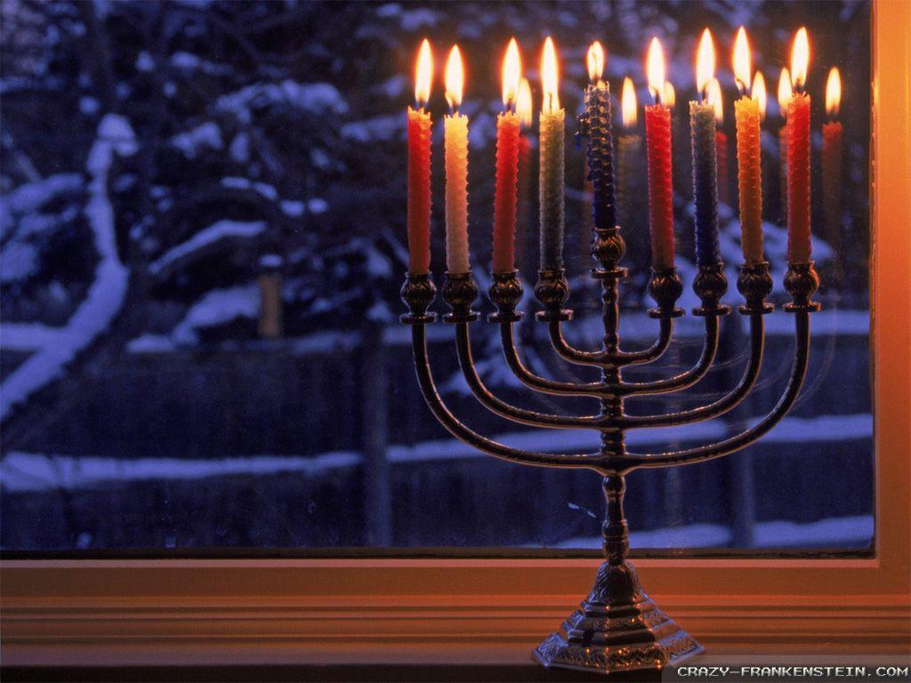 Hanukkah Desktop Wallpaper – WallpaperSafari