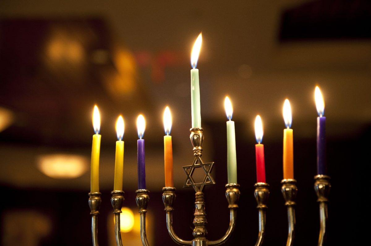 20 Hanukkah HD Wallpapers | Backgrounds – Wallpaper Abyss