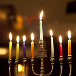 download 20 Hanukkah HD Wallpapers | Backgrounds – Wallpaper Abyss