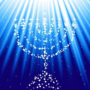 download HANUKKAH jewish festival holiday candelabrum candle menorah …