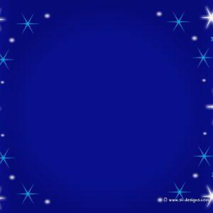 download Hanukkah Wallpapers