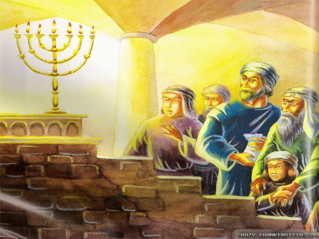 Chanukah Hanukkah wallpapers page 2 – Holiday wallpapers – Crazy …