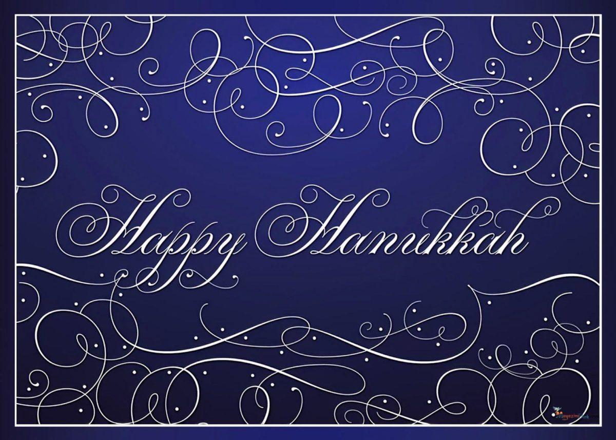 Download Happy Hanukkah Wallpaper Gallery #31044 – Download Page …