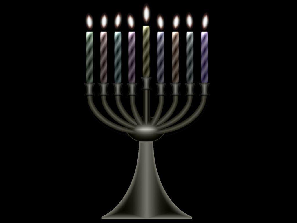 Hanukkah Wallpaper 21886 HD Wallpapers | Opengavel.com