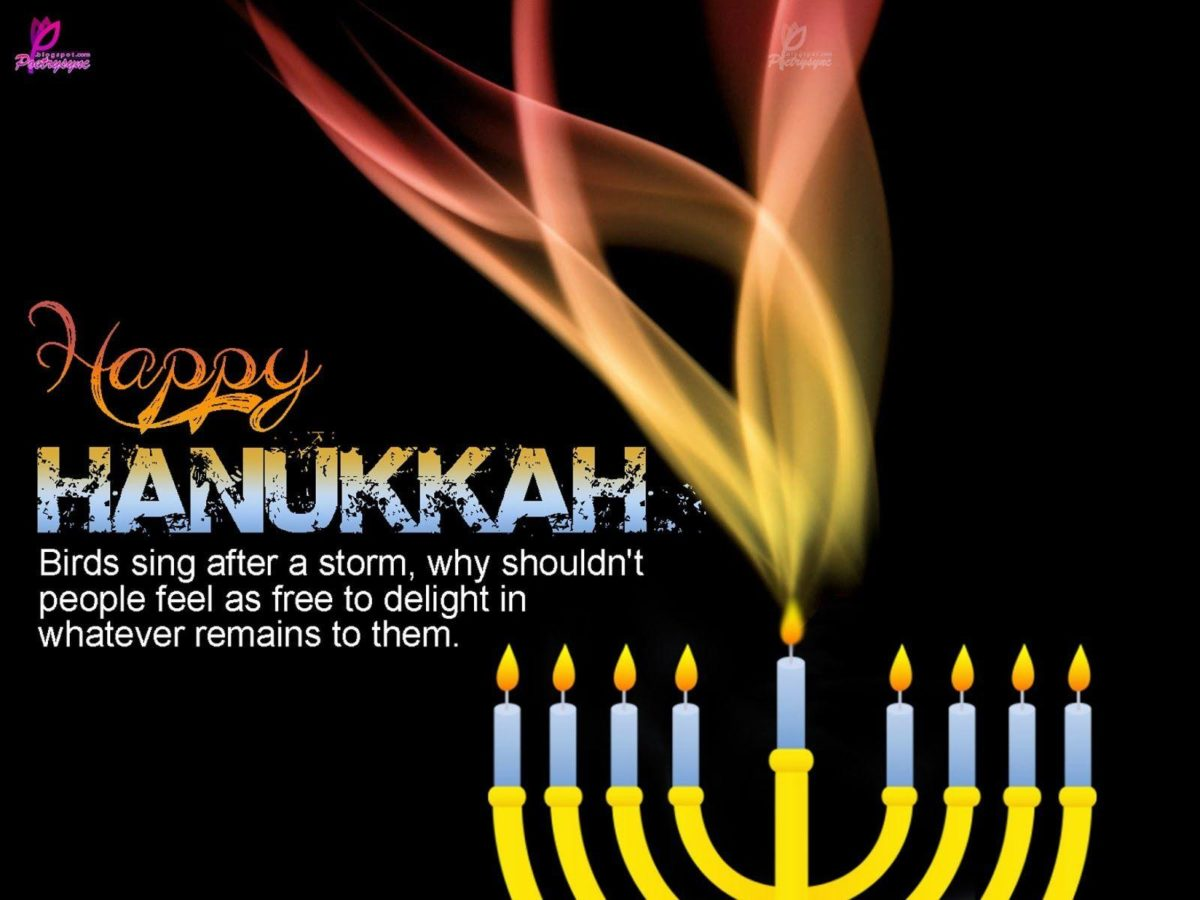 Merry Chrismast and Happy New Year: Hanukkah Wishes Quotes with …