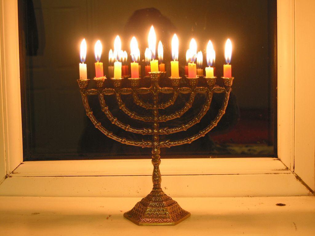 Online Freebies for Hanukkah 2015 – SavingAdvice.com Blog – Saving …