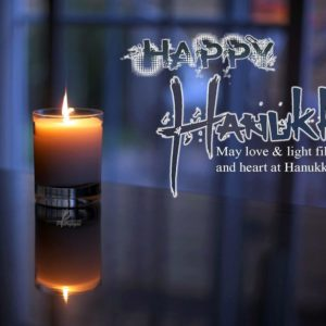 download Merry Chrismast and Happy New Year: Hanukkah Wishes Quotes with …