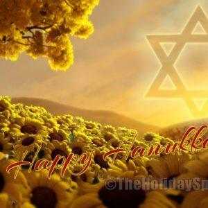 download Hanukkah – 02 – 1920X1080