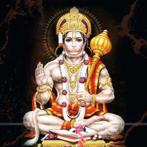 download Hanuman HD God Images,Wallpapers & Backgrounds Hanuman – allgodwa