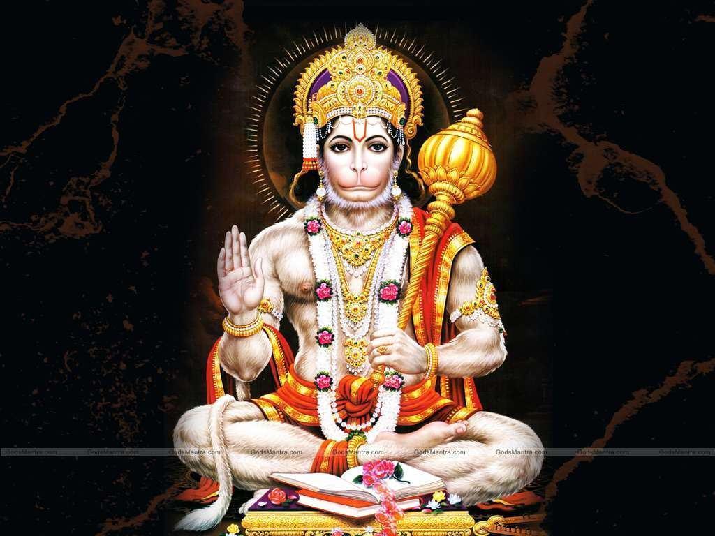Hanuman HD God Images,Wallpapers & Backgrounds Hanuman – allgodwa