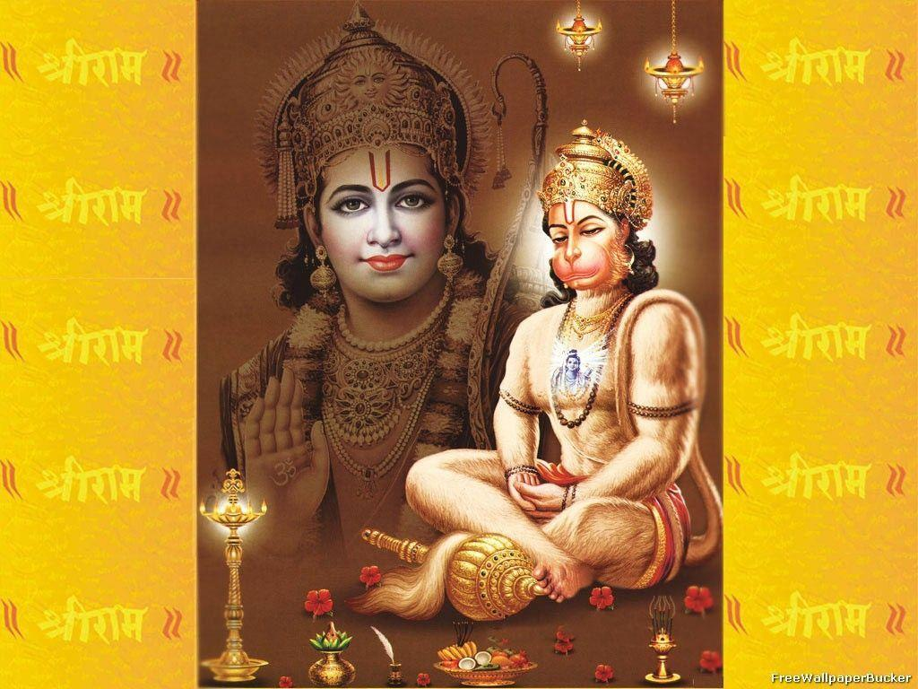 Lord Hanuman G Latest Wallpapers | Most Beautiful Free Wallpapers