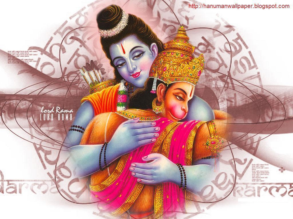 High quality Hanuman Wallpapers and Pictures: September 2013