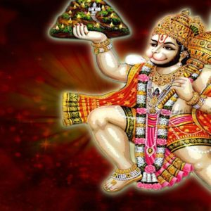 download Hanuman wallpaper, photos, pictures & Images for desktop background