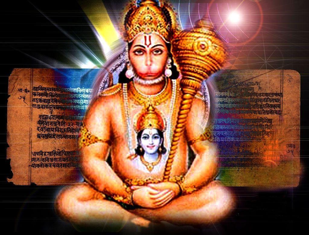 Lord Hanuman Wallpaper | LORD PHOTO