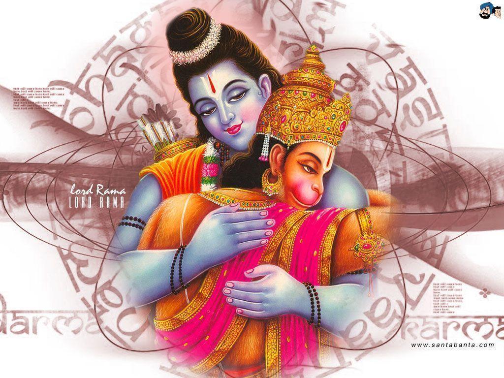 Hindu Bhakti- Wallpapers download, Wallpapers download free, free …