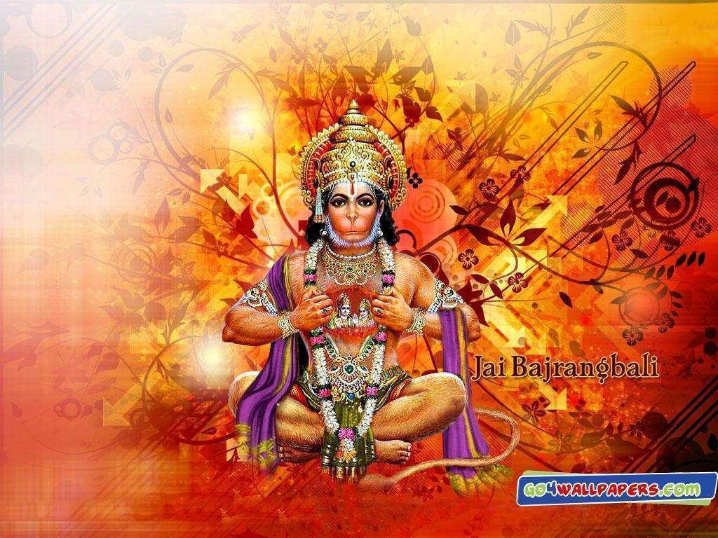 Hanuman Mobile HD God Images,Wallpapers & Backgrounds Hanuman – a