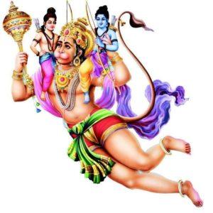 download FREE Download Lord Hanuman Wallpapers