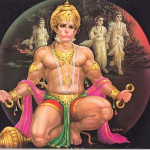 download Free download desktop Lord Hanuman HD wallpaper, photos & images