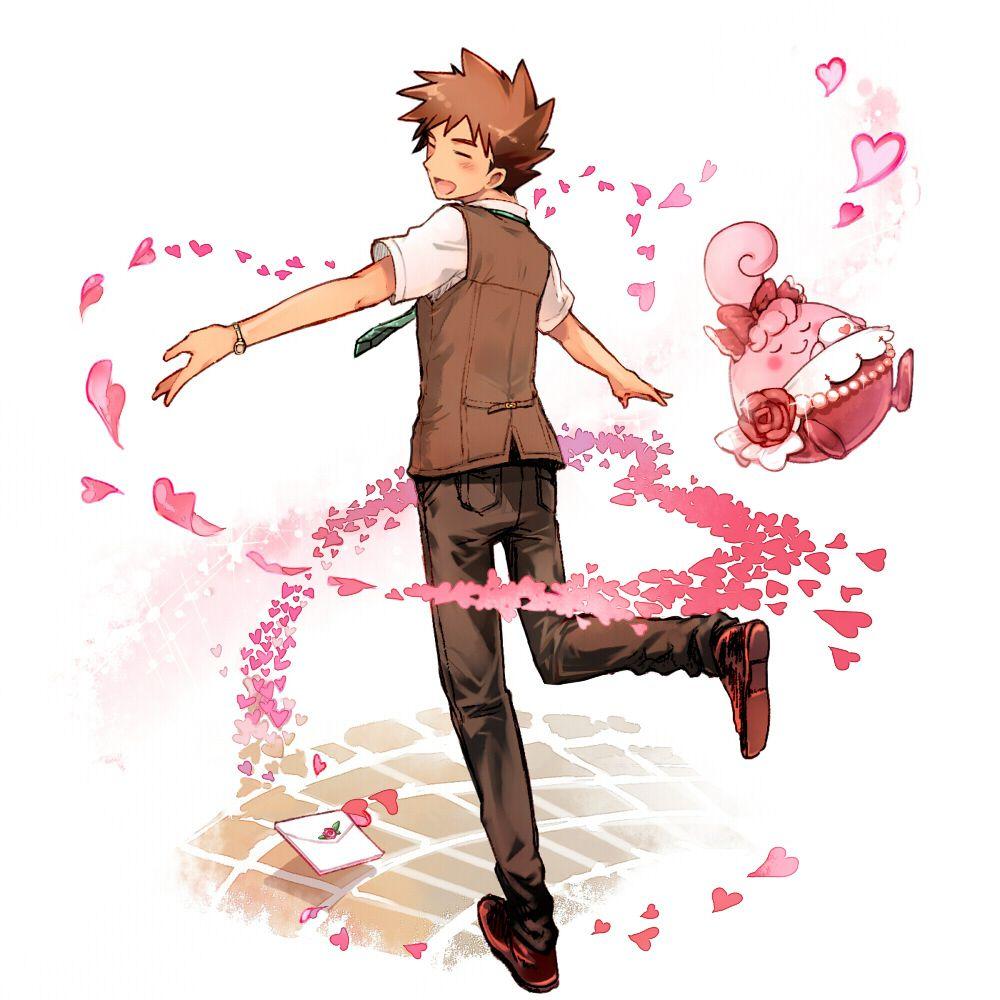 Happiny – Pokémon – Zerochan Anime Image Board