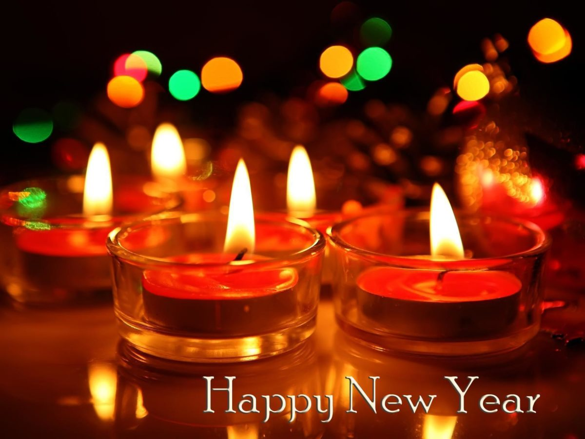 Happy New Year 2015 Wishes, Greetings, sms, wallpaper | Pakistani …