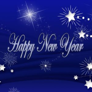 download Happy New Year 2011 by Frankief on DeviantArt