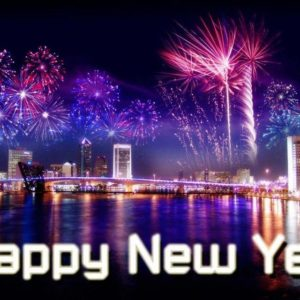 download Happy new year wallpaper download