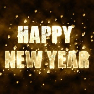 download Happy New Year Wallpapers