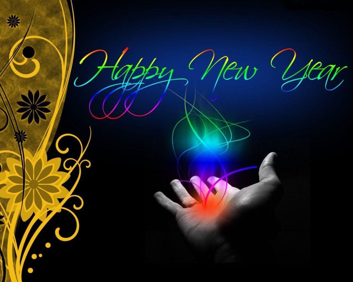 happy_new_year_wallpaper-7.jpg