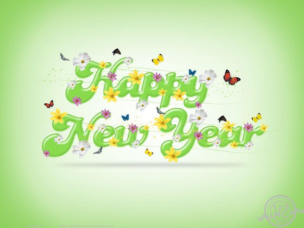 Happy New Year Beautiful hd Images – hd wallpapers