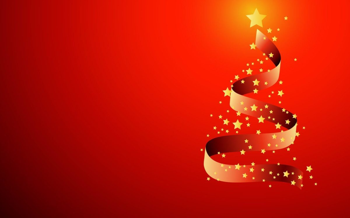 New Year Wallpapers – Wallpapers And Pictures