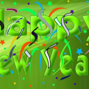 download Happy New Year Wallpaper HD 2015 – Happy New Year 2015