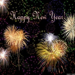download New Year – Holiday wallpapers 2015