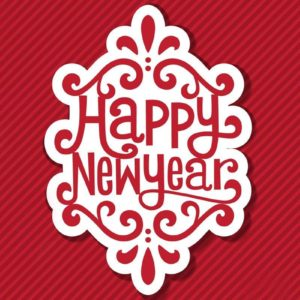 download Happy New Year Wallpapers 2015 HD Images Free Download
